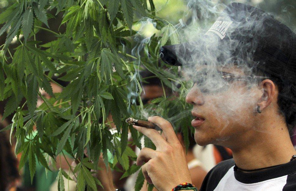 Как быстрей вывести остатки от марихуаны скрещивание сортов марихуаны
